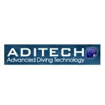 Aditech-uw-2