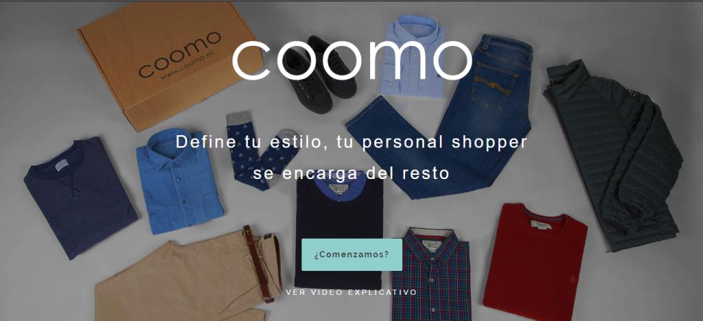 Banner_Coomo