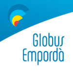 Globus-Emporda