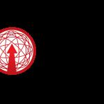logo-iwebtrade