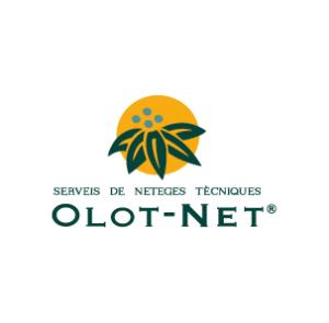 Olot-Net
