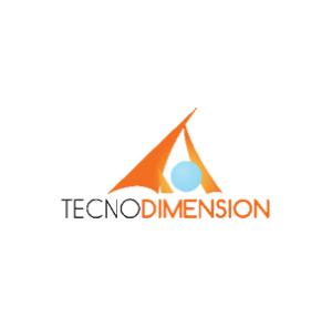 Tecnodimension