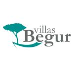 Villas-Begur