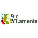 bioaillaments_logo