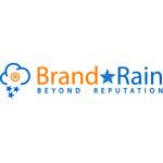 brand_rain