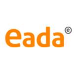 eada_logo