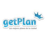 getplan
