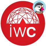 iWebConnector-Addon