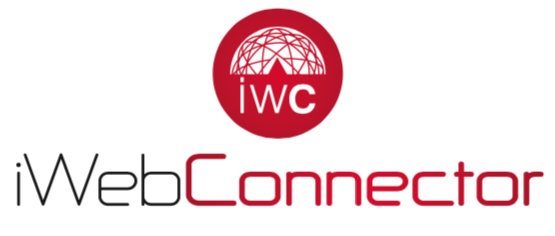 IWbConnector