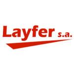 layfer