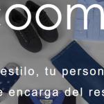 logo_Coomo