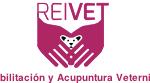 logo_Reivet