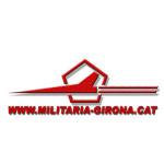 militaria_girona