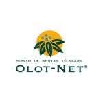 olot_net