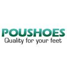 poushoeslogo
