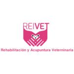 Reivet, Rehabilitación y Acupuntura Veterinaria