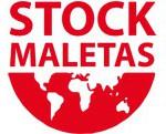 stockmaletas-logo-1455608363