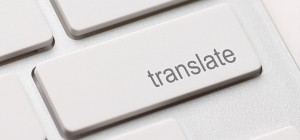 traduccio