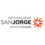 usj_logo