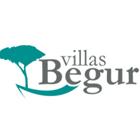 villas_begur-300x114