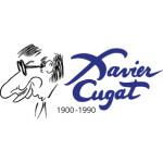 xavier_cugat